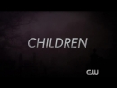 The Originals 2x16 Extended Promo - Save My Soul [HD]