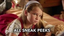 Young Sheldon 2x11 All Sneak Peeks A Race of Superhumans and a Letter to Alf (HD)