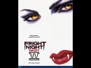 Ночь страха 2 / Fright Night Part 2, 1988 многоголосый