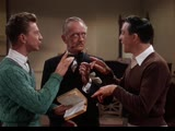Gene Kelly &amp Donald O'Connor - Moses Supposes