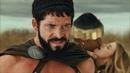 Знакомство со спартанцамиТРЕЙЛЕР