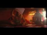 THE BEACH BUM Trailer #1 NEW (2018) Matthew McConaughey, Snoop Dog Comedy Movie HD