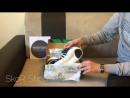 EQT Support ADV | SkoR Shop