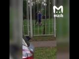Главный тренер сборной России по гребле отмечает начало Чемпионата