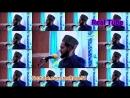Maulana Jarjis Byan on 4 imam