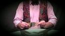Pencil Through Banknote - A Pencil Visibly Passes Through An Undamaged Banknote