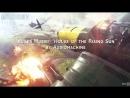 Battlefield 5 Trailer Music [House of the Rising Sun]