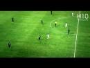 Cristiano Ronaldo Pre season 2013 2014 All Skills, Dribbling, Assist Goals