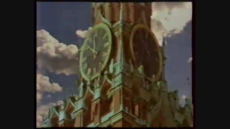 (staroetv.su) Реклама (РТР, декабрь 2000) 1