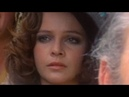 Симона IT BE 1974 Лаура Антонелли Рамон Берри фильм