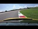 Pirelli P Zero Experience _ Mugello
