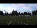 08.07.2018 - 16 тур DM. Group - FC Krona (1)