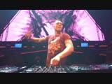 Q-dance presents Project One 2018 Sefa Re-Style - Get It Crackin (Sefa Remix)