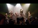 180615 UP10TION Target On @ концерт в рамках тура 1st US Meet Live Tour 'CANDYLAND' @ Сиэтл