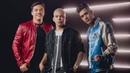 Wesley Safadão e Aldair Playboy ft Kevinho Amor Falso