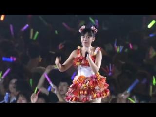[170513]AKB48 Team A - Wasshoi A !