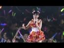 170513 AKB48 Team A Wasshoi A