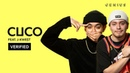 Cuco Summertime Hightime Official Lyrics Meaning Verified