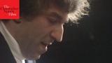 Vladimir Ashkenazy Beethoven - Piano Sonata in C minor Opus 111