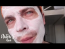 [Anton S Live] РУМ ТУР по квартире AirBnB в Будапеште. Стресс переезда. Какой уход захватил с собой?