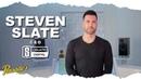 Entrepreneur Slate Digital CEO Steven Slate Pensado's Place 408