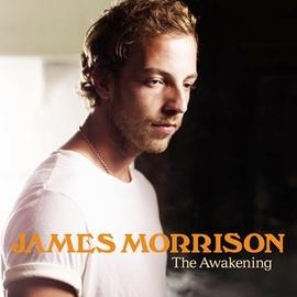 James Morrison альбом The Awakening