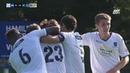 ISPS Handa Premiership - Hamilton Wanders v Auckland City FC