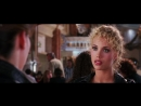 Шоугелз / Showgirls.1995. 720p. Перевод MVO, CP Digital. VHS