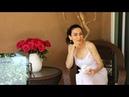 Arqa's Birthday Ուղիղ Եթեր Հեղինե Heghineh Cooking Show in Armenian YouTube Live