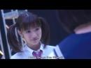 SAKI. Achiga Hen. Movie English Subbed