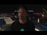 Iron Man Montage - I'd Love to Change the World -- Jetta Matstubs Remix.mp4