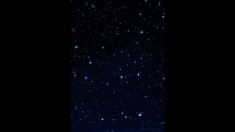 Когда чего нибудь сильно захочешь вся Вселенная будет способствовать тому чтобы желание твое сбылось