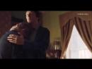 Sherlock holmes x john watson vine edt johnlock