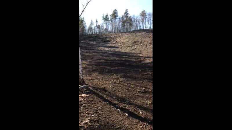 Video-daffa0da23b3f13c6e398e5efcfab988-V.mp4