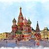 Подслушано Москва и Московская область©️