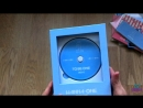 82unboxing WANNA ONE To Be One