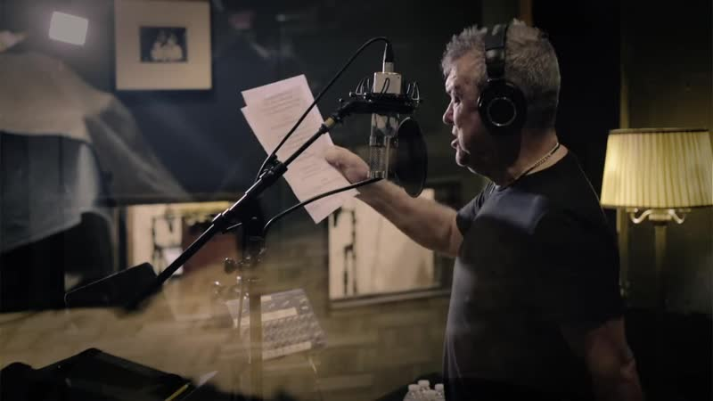 JIMMY BARNES - The Dark End Of The Street
