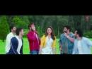Maine Tujhko Dekha - Golmaal Again _ Ajay Devgn _ Parineeti
