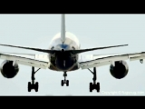 Modern Talking style 80s - One Wish Live. Extreme fly plane Italo disco magic walking D.White mix