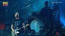 Pearl Jam, Lollapalooza Brasil 2018 (Completo)
