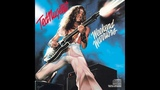 Ted Nugent - Name Your Poison - HQ