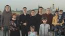 Запрещенное обращение семьи Шестуна к Путину Откуда 10 миллиардов