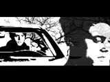 ALEKSEEV - Пьяное солнце, (DJ Sheron &amp Ro'Man Sax remix).