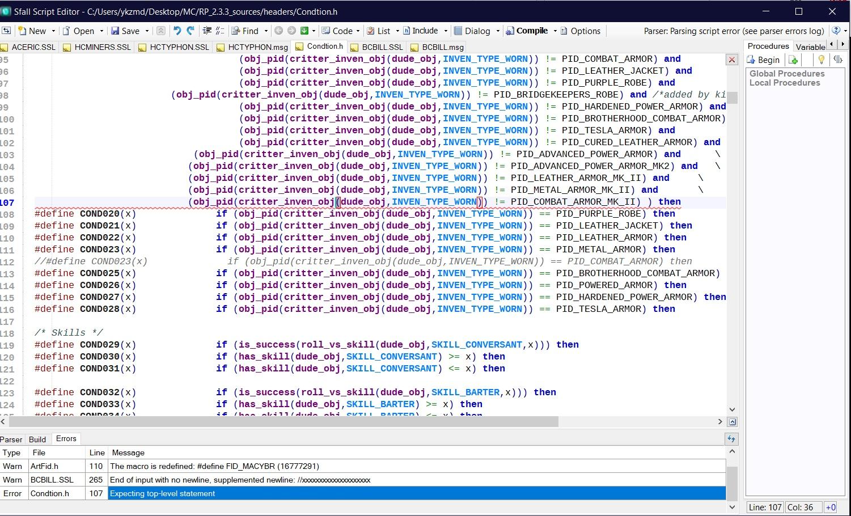 OxLWPq1RS3s.jpg