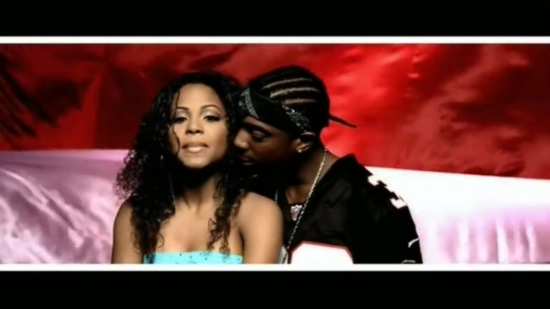 Ja Rule-Between Me You ft Christina Millian