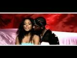 Ja Rule-Between Me &amp You ft Christina Millian