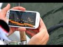 Беспроводной Эхолот Deeper Smart Fishfinder для рыбалки
