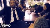 Method Man - Uh Huh