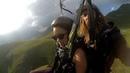 17082018 gudauri paragliding полет гудаури بالمظلات، جورجيا بالمظلات gudauriparagliding com 14