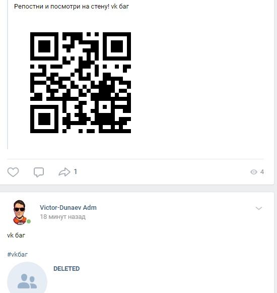 https://pp.userapi.com/c849224/v849224444/42d4/Iw_hXeM0ItU.jpg